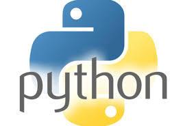 Pythonでロボットを開発