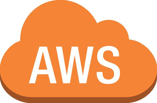 Amazon Web Service シリーズ 1-0 AWSアカウント作成